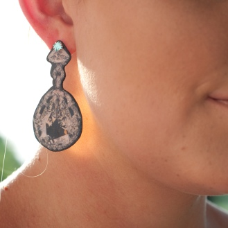 RR I Mary Antione Earringstte