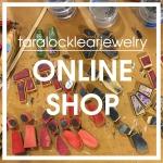 2016-TLJ-OnlineShop