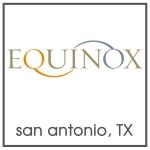 TLGalleryLogo-equinox