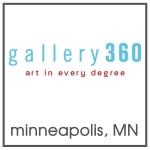 TLGalleryLogo-gallery360