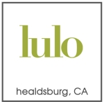 TLGalleryLogo-lulo