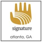 TLGalleryLogo-signature