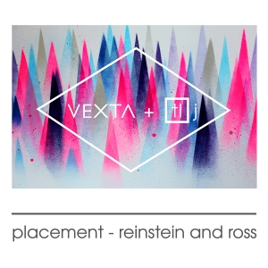 WEBlimitedcollectioncard-vexta