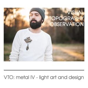 WEBlimitedcollectioncard-VTO