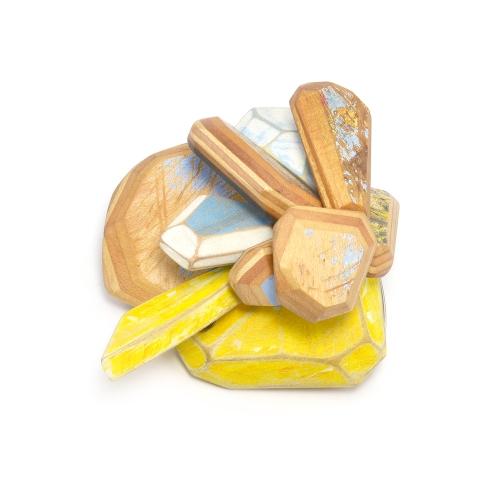 RoG-PileBrooch-yellow1-TaraLocklear