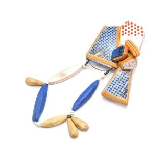 RoG-PilePinChained-blue2-TaraLocklear