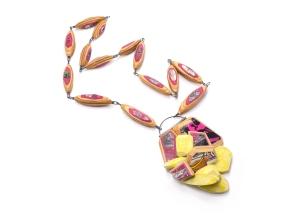 RoGKrystalPileChain-pink3-TaraLocklear
