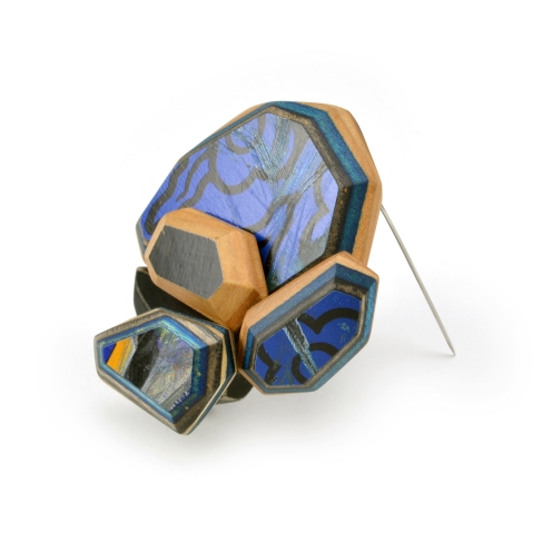 RubbleOfGemsV-blue2-TaraLocklear